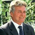 Jean-Luc LEROY